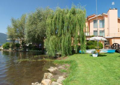 giardino-albergo